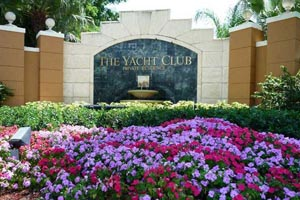 yacht-club-at-aventura