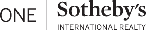 Sotheby's Logo