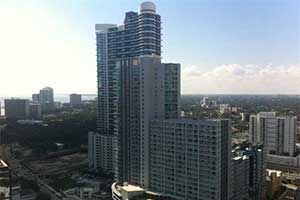 avenue-1060-brickell