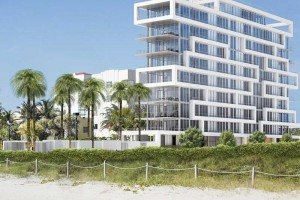 Condos In Miami Beach FL