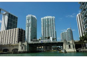 brickell-on-the-river