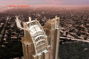 capital-at-brickell