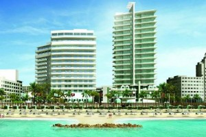 miami beach condos for sale waterfront