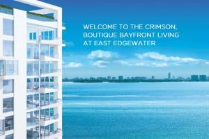 miami beach bayfront real estate