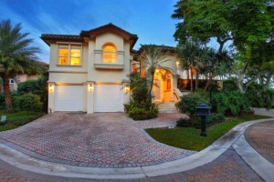 deering bay miami homes for sale