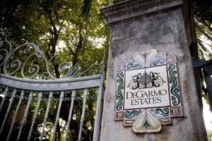 degarmo-estates
