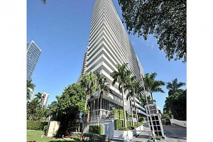 imperial-brickell