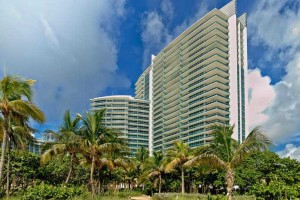 Condos in Bal Harbour