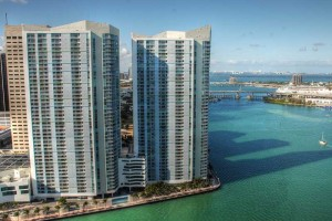 Downtown Miami Condos For Sale