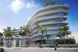 one ocean miami condos for sale