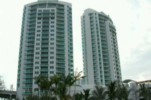 parc-at-turnberry-isle