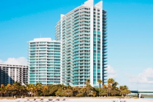 regent-one-bal-harbour