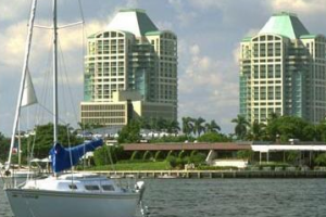 Condos In Coconut Grove