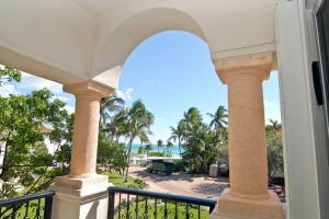 seaside-villas