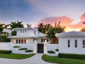 miami beach real estate brokers