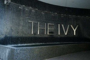 the-ivy-at-riverfront