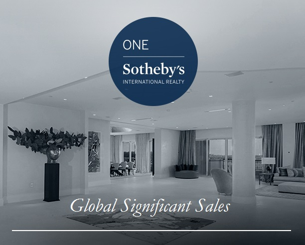 sotheby's1